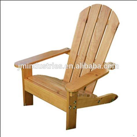fish adirondack chair plans adirondack fish chairs adirondack fish lounge buy