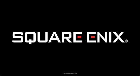 square enix square enix figures revealed mmoexaminer
