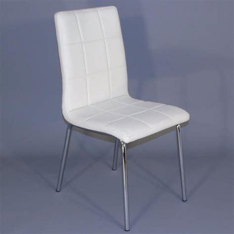 chaises pour salles 224 manger comparez les prix pour