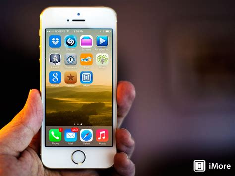 best app iphone best apps new iphone 5s and iphone 5c owners should