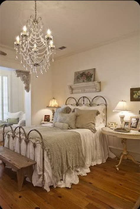 vintage shabby chic bedroom furniture 30 shabby chic bedroom ideas decor and furniture for