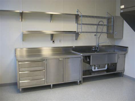 wall mounted kitchen cabinets kitchen kitchen furniture charming horizontal wall mount