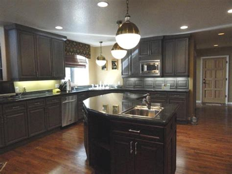 kitchen colors with brown cabinets kitchen kitchen colors with brown cabinets cabin