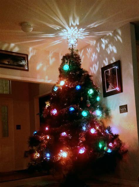 tree light toppers tree topper light photo album best