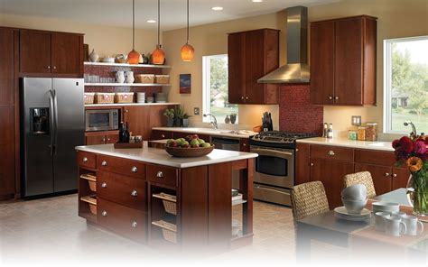 new design kitchen and bath kitchen and bath cabinets design and remodeling norfolk