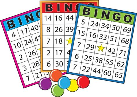how to make bingo cards how to create bingo cards bingo au