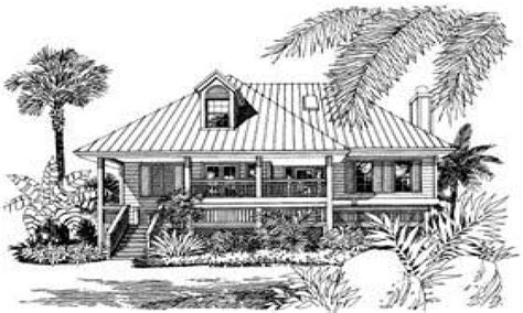 house plans for florida florida cracker style house plans florida cracker