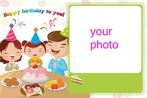 make your own card free make your own birthday cards gangcraft net