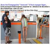 Voyage En Low Coasts  Photos Humour