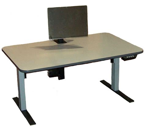 ergonomic home office desk ergonomic desks home office images