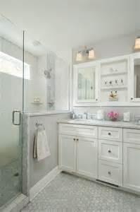 floor ideas for bathroom 41 cool bathroom floor tiles ideas you should try digsdigs