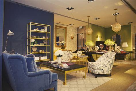 home design store hong kong 100 home design store hong kong time out hong kong