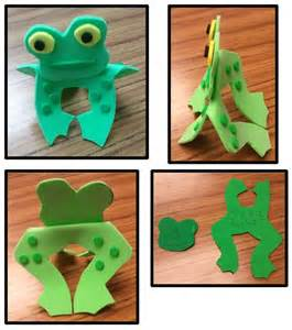 foam paper craft ideas 17 best ideas about foam sheet crafts on easy