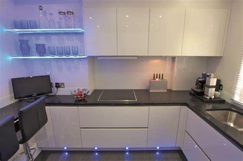 german designer kitchens german kitchen design modern kitchen by lwk