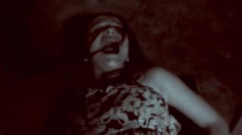 katso downshiftaajat koko elokuva verkossa katso dead rush 2016 koko elokuva ilmaisia elokuvia netiss 228