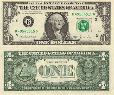 dollar bill lg s stupid money theme