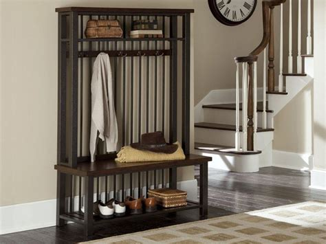 coat and shoe rack for narrow entryway 28 images coats