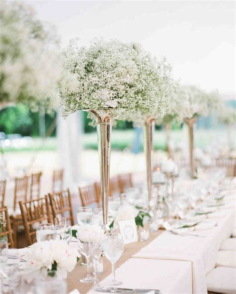 inexpensive centerpieces affordable wedding centerpieces that don t look cheap