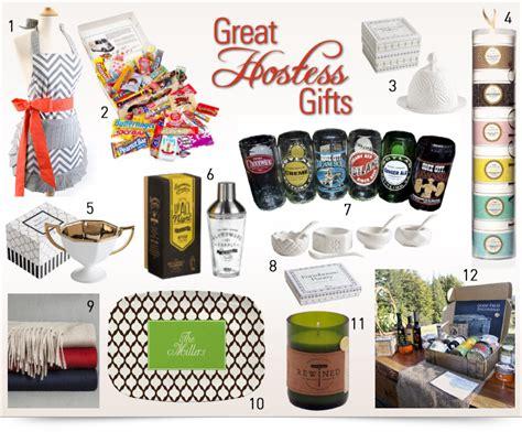 hostess gifts hostess gift guide 2014