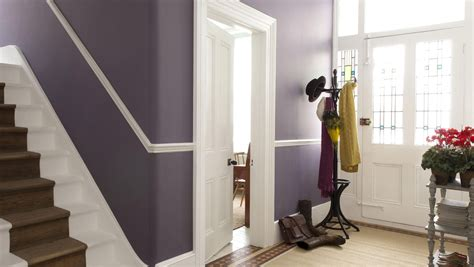 dulux chalk paint canada dulux inspiration advice and information about decorating