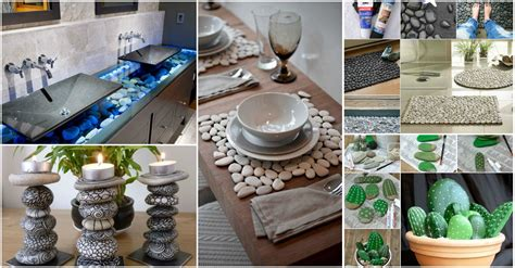 diy unimaginable craft home decor ideas that will