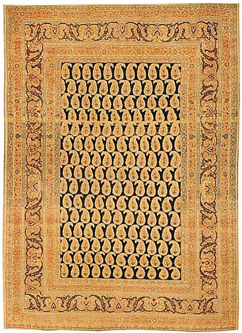 value of rugs how to find the value of rugs