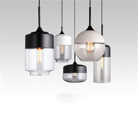 cheap kitchen lights cheap kitchen lighting how to choose your kitchen