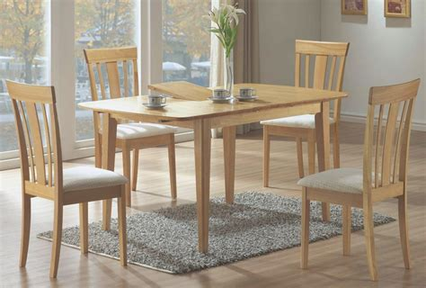 maple dining room furniture 4267 maple butterfly leaf dining dining room set from