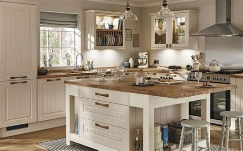 white country kitchen ideas country kitchen ideas which