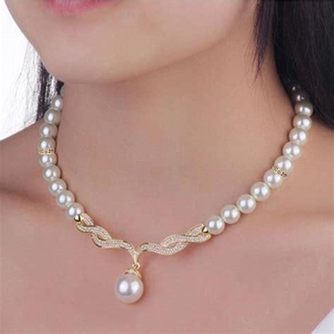best jewelry kits 2017 best jewelry kit pearl jewelry set for silver