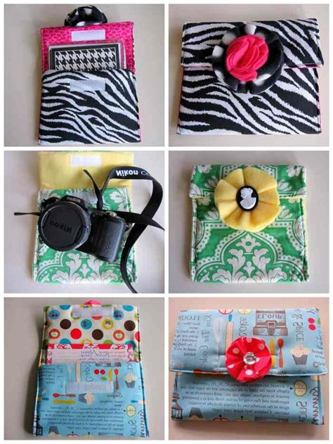 inexpensive gift for inexpensive gifts for coworkers diy 28 images 20