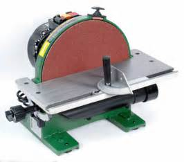 sanding machines for woodwork welcome wood working