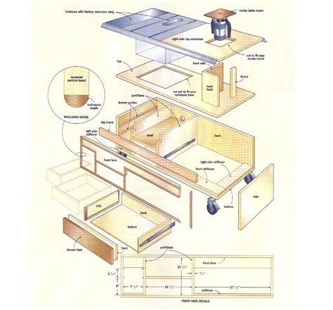 free woodworking plans uk uk wood design furniture free woodworking plans for