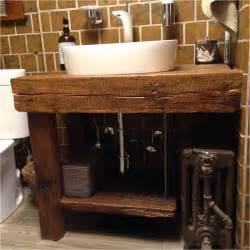 cheap sink vanities bathroom bathroom vanity cheap lovely bathroom sink rustic bathroom