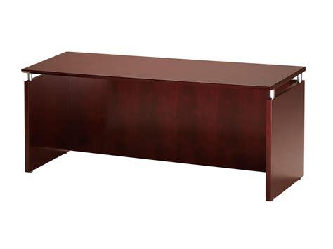 wood office desk wood desk wood office desk desk furniture