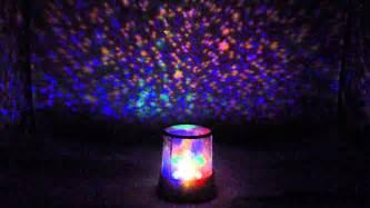 nightlight projector cosmos planet l sky light projector