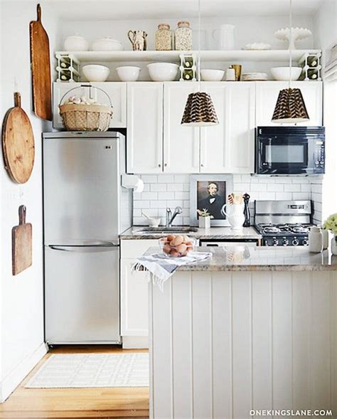 17 best ideas about small country kitchens on 17 best ideas about small kitchens on kitchen