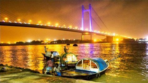 glow in the paint kolkata dear mr modi you missed out on these holidify
