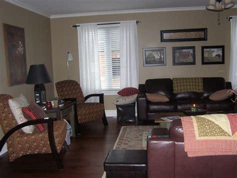 my livingroom my living room need decorating help living room