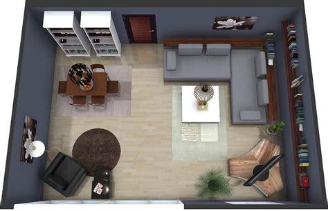 plans room living room plan roomsketcher