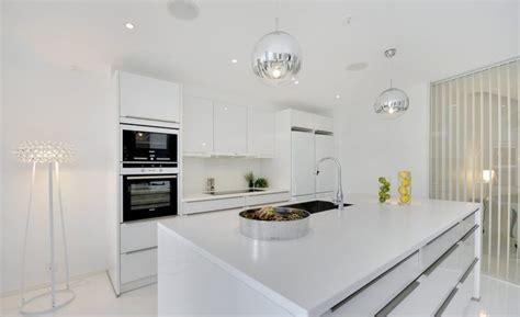 interior design kitchens 2014 2014 minimalist kitchen interior image interior design