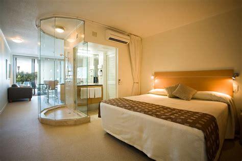 master bedroom with bathroom open bathroom concept for master bedrooms