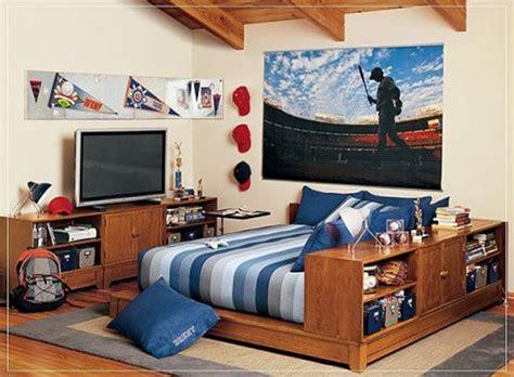 bedroom design ideas boys 25 room designs for boys freshome