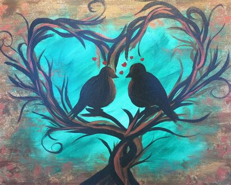 paint with a twist estero 17 best images about february classes on i am