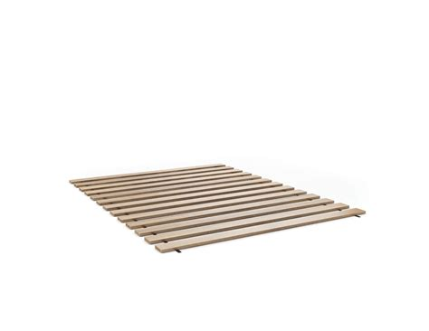 size bed slats sonax size bed slats by oj commerce sq 1000 131 99