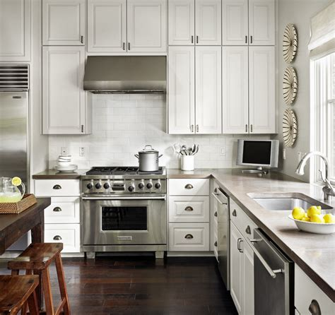 the randolph s a kitchen types of kitchen countertops kitchen traditional with