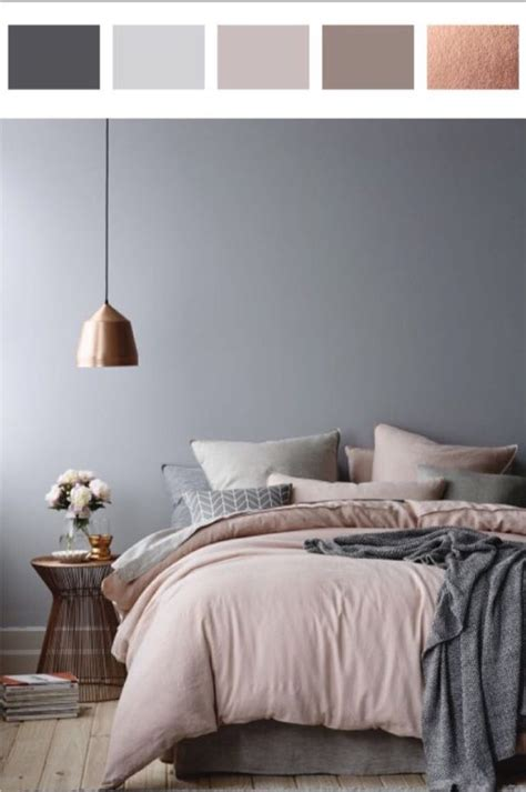 bedroom room ideas best 20 dusty pink bedroom ideas on pink