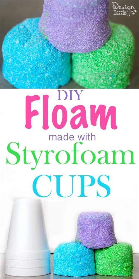 diy kid crafts 25 unique diy crafts ideas on diy