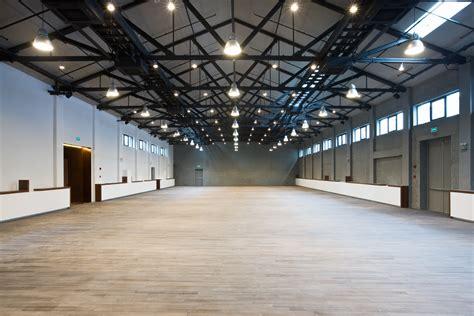 home interior warehouse warehouse design ideas stabygutt