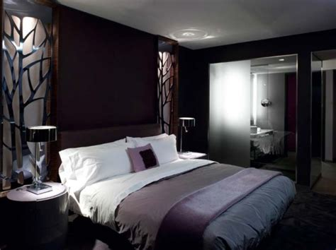hotel bedroom interior design hotel bedroom interior design 550x411 images frompo